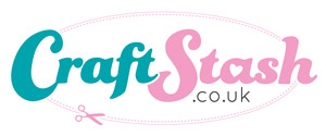 craft-stash-logo