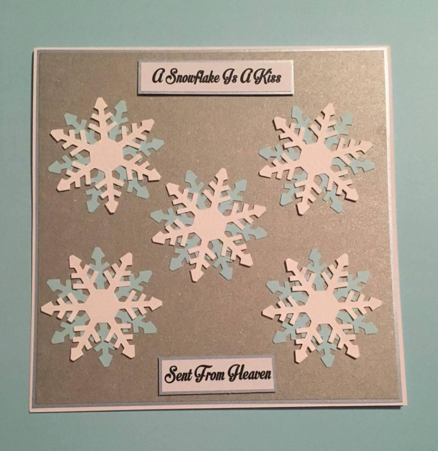 stix2-snowflake